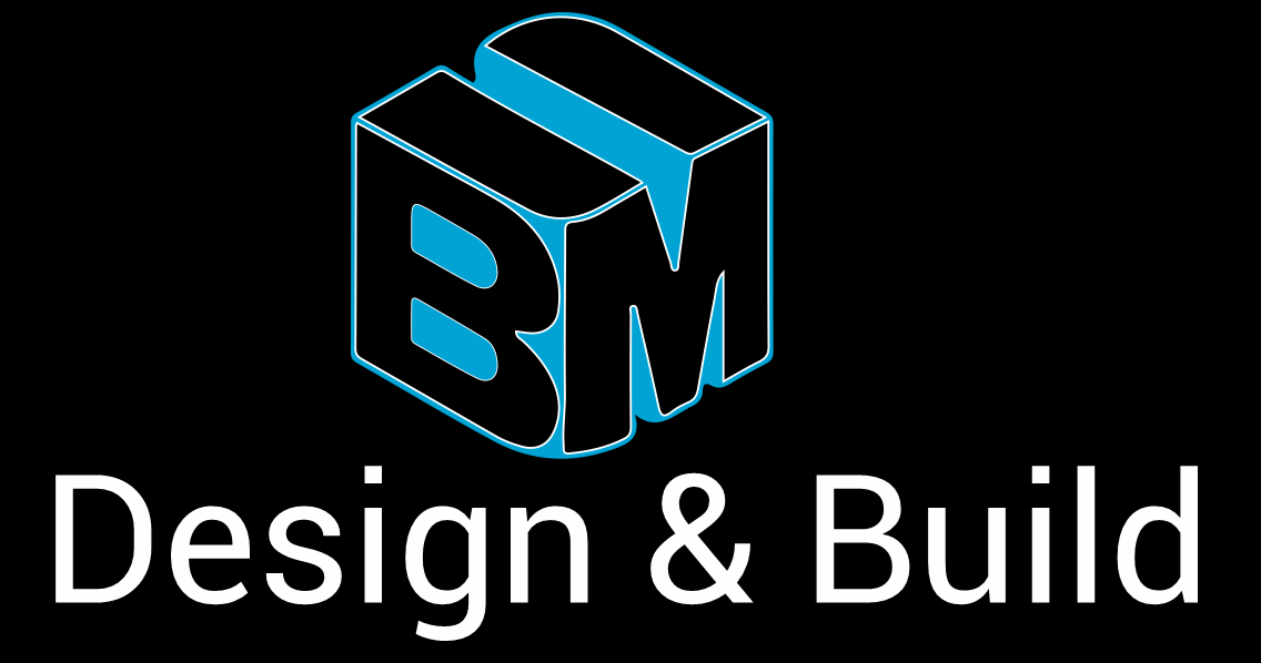 bm design and build
